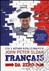 Français da zero libro