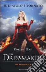 The dressmaker libro