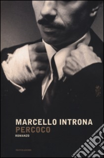 Percoco libro di Introna Marcello