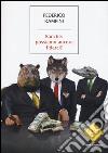 Banche: possiamo ancora fidarci? libro