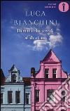 Dimmi che credi al destino libro di Bianchini Luca