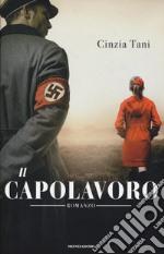 Il capolavoro libro