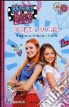 Pronte a volare. Maggie & Bianca. Fashion Friends libro