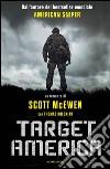 Target America libro
