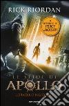 L'oracolo nascosto. Le sfide di Apollo (1) libro