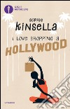 I love shopping a Hollywood libro
