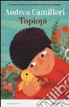 Topiopì libro