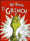 Il Grinch libro