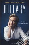 Hillary libro