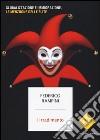 Il tradimento libro