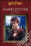 Harry Potter. Guida ai film libro