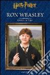 Ron Weasley. Guida ai film libro