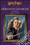 Hermione Granger. Guida ai film libro