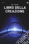 Libro della creazione libro