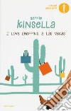 I love shopping a Las Vegas libro di Kinsella Sophie