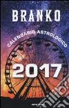 Calendario Astrologico 2017 libro