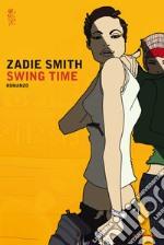 Swing time libro