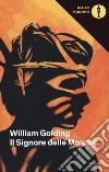 Il signore delle mosche libro di Golding William