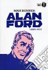 Alan Ford. Vol. 1 libro