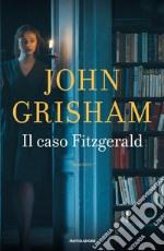 Il caso Fitzgerald libro