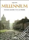Millennium. Versionario essenziale di latino per il triennio