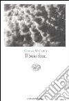 Il buio fuori libro di McCarthy Cormac