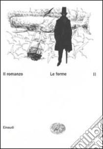 Il romanzo (2) libro