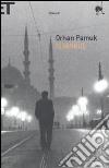 Istanbul libro