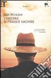 L'Inverno di Frankie Machine libro