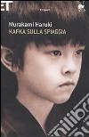 Kafka sulla spiaggia libro di Murakami Haruki