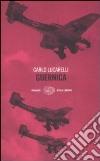 Guernica libro