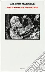 Geologia di un padre libro