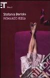 Romanzo rosa libro