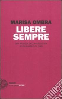 http://imc.unilibro.it/cover/libro/9788806211332B.jpg