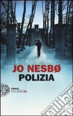 Polizia libro