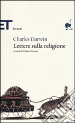 Lettere sulla religione libro