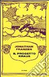 Il progetto Kraus libro