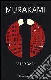 After dark libro