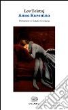 Anna Karenina libro di Tolstoj Lev