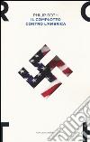 Il complotto contro l'America libro