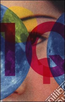1Q84. Libri 1, 2 e 3 libro di Murakami Haruki
