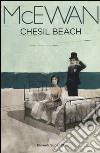 Chesil beach libro