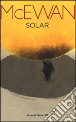 Solar prodotto di McEwan Ian