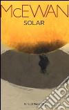 Solar libro