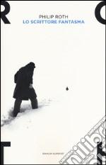 Lo scrittore fantasma prodotto di Roth Philip