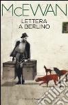 Lettera a Berlino libro