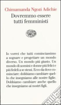 http://imc.unilibro.it/cover/libro/9788806227081B.jpg
