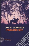 Paradise sky libro