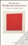 Modernità alternative libro