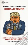Donald Trump libro
